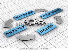 DesignProcess2