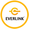 Everlink Payment Services Inc Logo