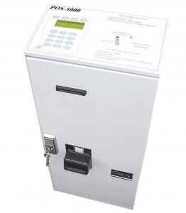 pos-5000