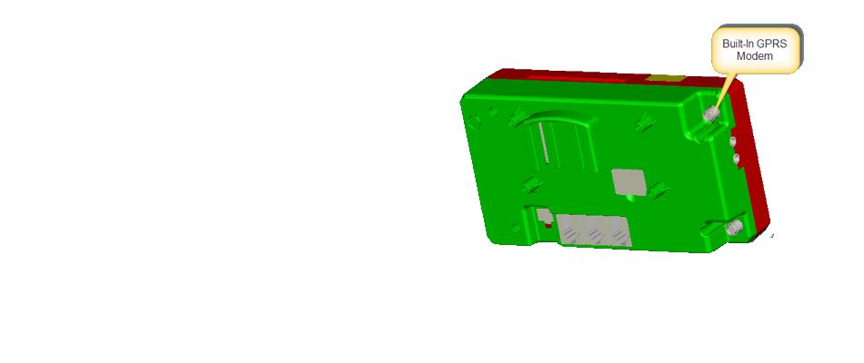 slider-icab6